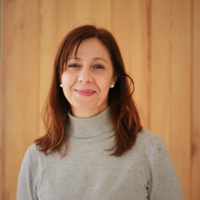 Carmen Solano Macías