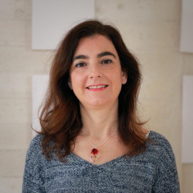 Marta Fallola Sánchez-Herrera